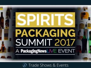 Spirits Summit 2017